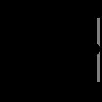 プリローダーイメージ